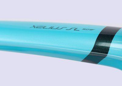 Xelius-SL-5.0-W-E431-(6)